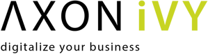 AXON-Ivy_Logo_Black-background