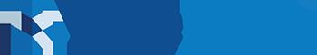 BluePrism_Logo_Prism_CMYK
