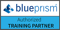 blueprism-logo-autorized