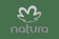 natura 600x400